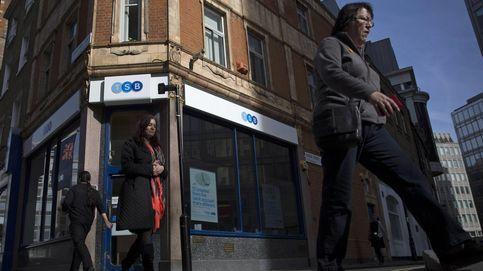 Las nuevas provisiones de la banca: del ladrillo a demandas, divisas y fusiones