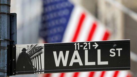 La SEC pausa los procesos de IPO de empresas chinas en Wall Street