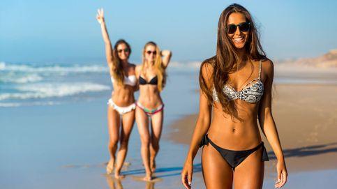 Consejos de una experta para adelgazar incluso si estás de vacaciones
