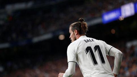 Florentino se desespera: Bale bloquea su salida para seguir su 'dolce vita' en España