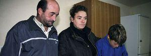 Aumentan la pena a la madre condenada por dar un bofetón a su hijo