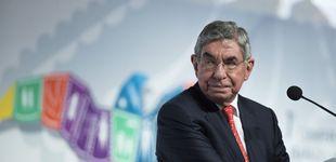 Post de Tres denuncias de abusos contra Óscar Arias, expresidente de Costa Rica y Nobel de la Paz