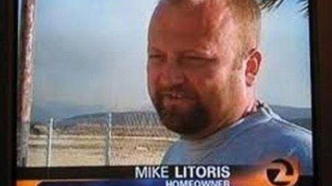 Mike Litoris y otros nombres propios ridículos que ponen a la gente