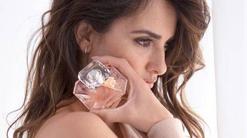 Los tres perfumes más vendidos de Sephora tienen algo en común