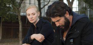 Post de Netflix lanza el segundo tráiler de 'The Punisher'