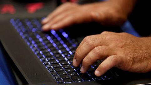24h para evitar un suicidio: así se salvó la vida de un joven gracias a un foro de informática