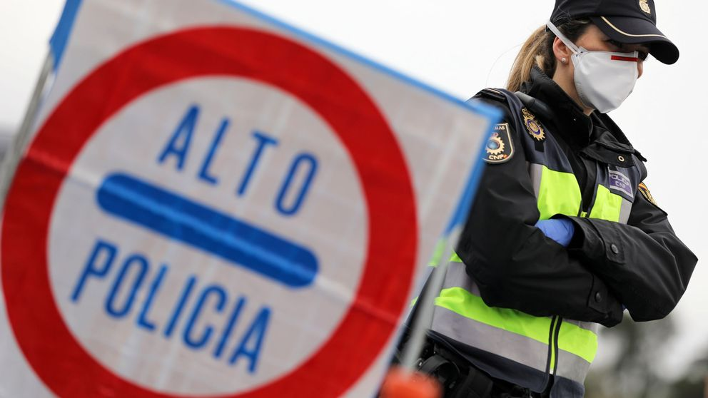 Estado de alarma en España: ¿qué se puede y qué no hasta frenar al coronavirus?