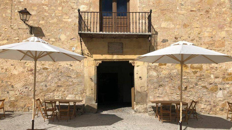 Foto: Casa Taberna (Cortesía)