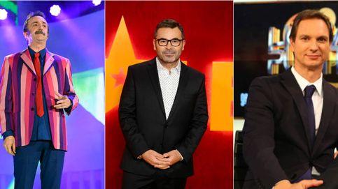 Paco Sanz, el nuevo 'caso Nadia' que habría estafado a los famosos televisivos