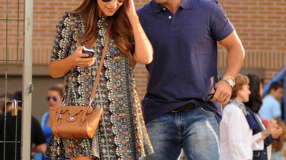 Por fin hay comunicado de divorcio de Bustamante y Paula: estas son las claves