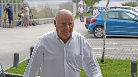 Amancio Ortega dona otros 23 equipos de última generación contra el cáncer