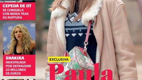 La decisión más dura de Paula Echevarría y el estrellato de Amaia