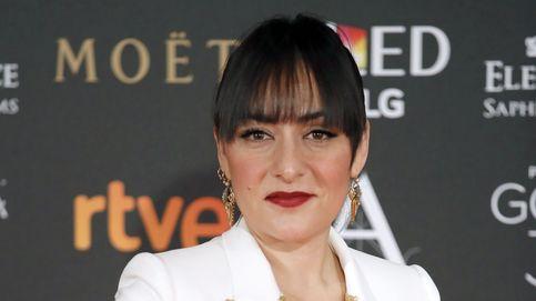 Candela Peña denuncia la precariedad laboral de los actores