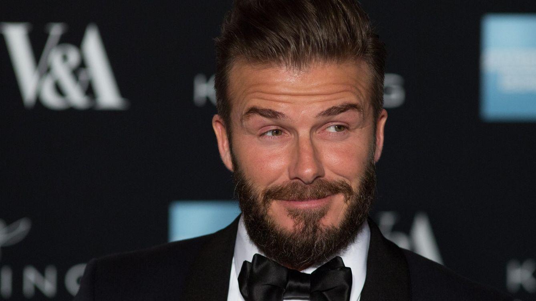 Con barba o sin ella estos famosos est n que crujen for Estilos de barba sin bigote