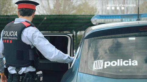 Denuncian a un conductor en Girona por cuadriplicar la tasa máxima de alcohol