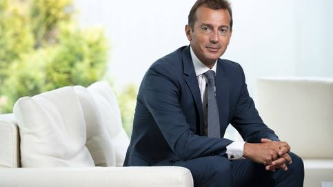 El jefe de Airbus, sobre Indra y el FCAS: Un fabricante de ruedas no diseña coches