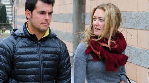 Cuatro razones por las que podrían reconciliarse Marta Ortega y su ex