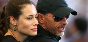 Post de La segunda separación de Eros Ramazzotti después de diez años de amor