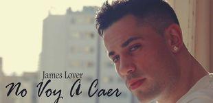 Post de Descubre a James Lover, la cara musical de Diego, el nuevo tronista de 'MYHYV'