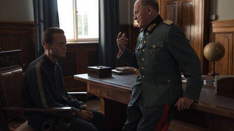 Terrence Malick nos devuelve la fe en Cannes y busca a Dios en el exterminio nazi