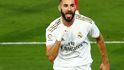 La apuesta por Benzema en el Real Madrid que frenó el fichaje de Luis Suárez