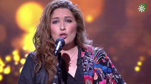 Morente sigue en sus trece en Canal Sur: canta de nuevo al toreo tras 'OT 2020'