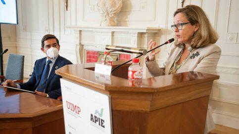 BBVA presenta una nueva demanda contra el FROB por Catalunya Banc