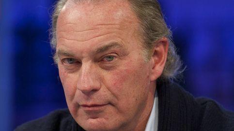 Bertín Osborne, sin filtros: lo que piensa de sus detractores y lo que les recomienda