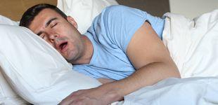 Post de Consejos para que puedas dormir mejor después de cumplir 40 años
