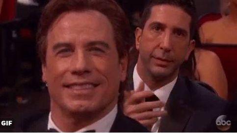 Los desternillantes memes que ha dejado la ceremonia de los Emmy