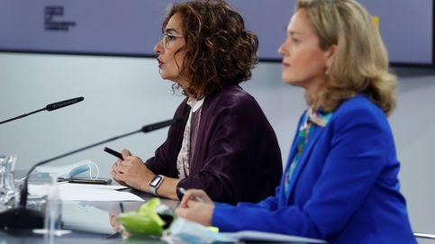 El Gobierno transfiere 6.000M. a la Seguridad Social por el aumento de los ERTE