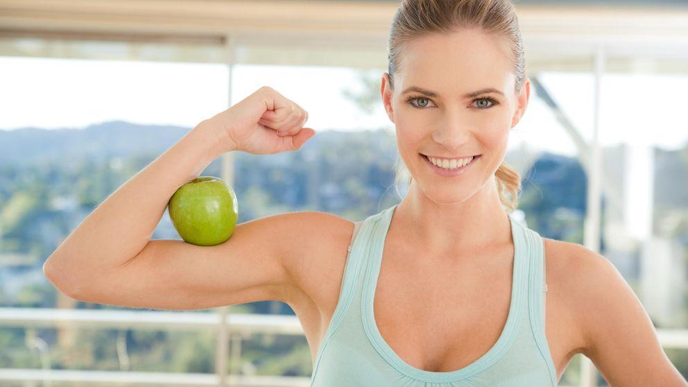 Los seis mejores consejos de los nutricionistas para perder peso