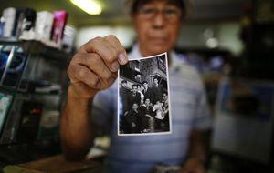 Los 10.000 ancianos desaparecidos de Japón