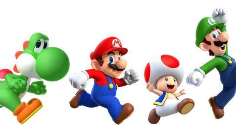 'Super Mario Run' llega al iPhone: tres cosas que nos gustan (y un par que no)