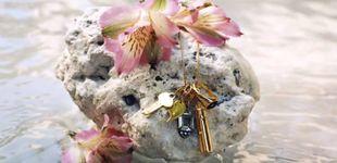 Post de El collar de Zara con el que atraerás la buena suerte en el trabajo, la vida y el amor
