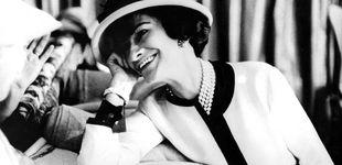 Post de Chanel regresa a sus orígenes: la historia detrás de su 'total look'