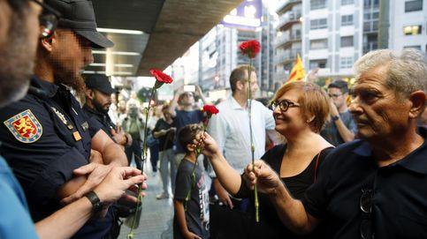¿A qué hora les tiraron los claveles?: las preguntas más estrambóticas del juicio