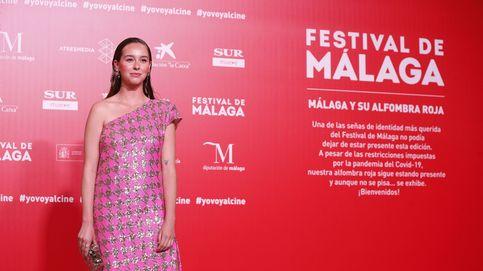 Paula Usero, la nominada a los Goya 2021 que enamora a la comunidad LGTBI