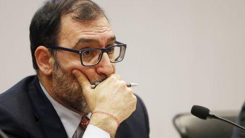 El Supremo anula los nombramientos de los jueces Eloy Velasco y Enrique López