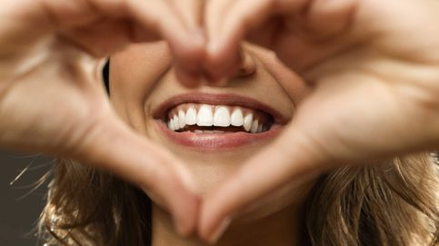 Todo lo que no sabes de la relación entre tu boca y la salud del corazón