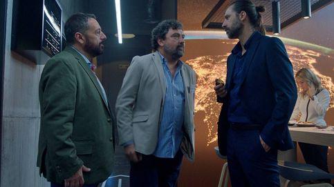 'Los hombres de Paco': cuándo y dónde ver la nueva temporada