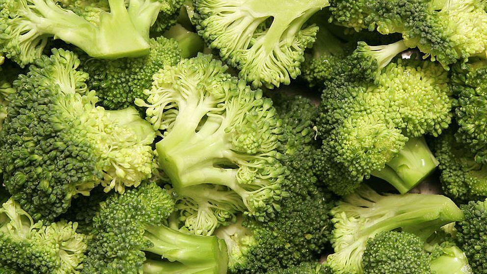 9 comidas que deberías evitar si no quieres sentir el estómago hinchado