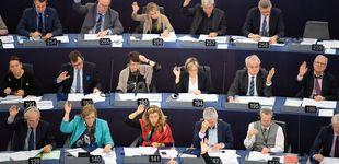 Post de El Europarlamento exige a los países de la UE un embargo de armas a Arabia Saudí