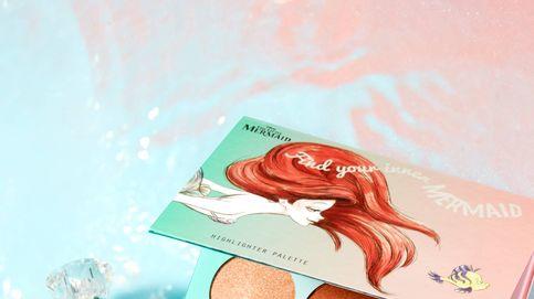 Primark tiene la nueva colección Disney que triunfará en Instagram