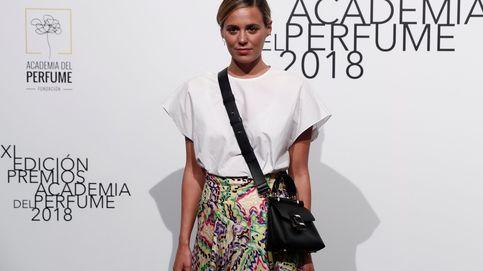 Claudia Osborne disfruta de Formentera y de su atractivo novio