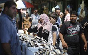 Las milicias de Gaza rechazan la prórroga de la tregua