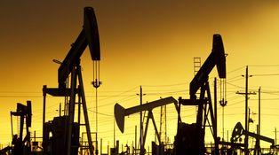 La nueva religión del petróleo