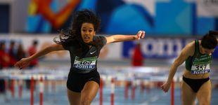 Post de Hijas de inmigrantes, mestizas y sonrientes: este es el futuro del atletismo español