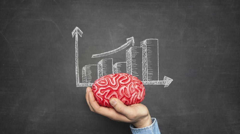 Foto: En los planes económicos, como en los educativos, mayor complejidad no implica más eficacia. (iStock)
