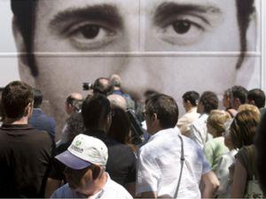 Se cumplen diez años del secuestro de Miguel Ángel Blanco con los partidos más desunidos que nunca